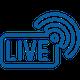 eventi-live