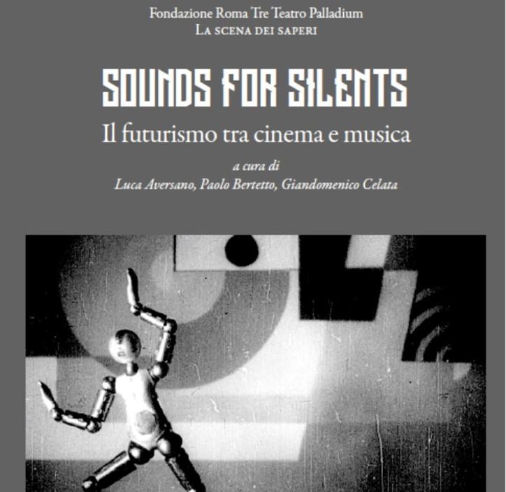 sounds for silents_FILCOSPE